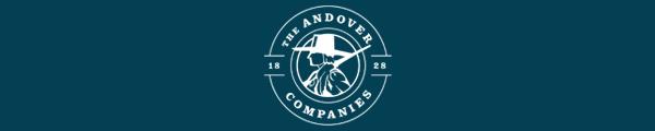 logo-andover